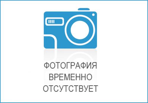 сервис фотографии временно недоступен